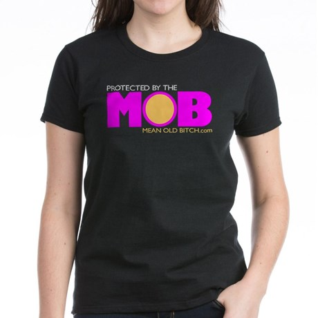 MOB T
