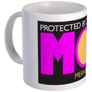 mob_mug